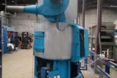 Weiss-RL750-3-1