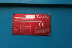 Weiss-RL750-3-11 CE confirmed mark